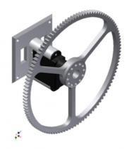 180px-Awheel