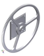 180px-Pwheel